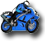 http://smartounet.free.fr/Forum/Image/image_topic/moto.png
